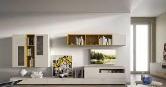 Villa Bifamiliare in vendita a Mestrino, 7 locali, zona Zona: Arlesega, prezzo € 340.000 | CambioCasa.it