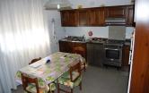 Villa in vendita a Pianiga, 6 locali, zona Località: Pianiga, prezzo € 150.000 | Cambio Casa.it