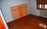 Villa in vendita a Pianiga, 5 locali, zona Località: Pianiga - Centro, prezzo € 150.000 | Cambio Casa.it