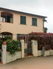 Appartamento in vendita a Civitella in Val di Chiana, 4 locali, zona Zona: Tegoleto, prezzo € 160.000 | CambioCasa.it