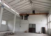 Laboratorio in affitto a Arzignano, 9999 locali, prezzo € 1.600 | CambioCasa.it