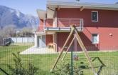 Attico / Mansarda in vendita a Trento, 4 locali, zona Zona: Mattarello, prezzo € 370.000 | Cambio Casa.it