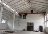 Laboratorio in affitto a Arzignano, 9999 locali, prezzo € 3.000 | CambioCasa.it