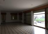 Negozio / Locale in affitto a Arzignano, 9999 locali, prezzo € 2.600 | Cambio Casa.it