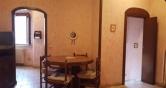 Appartamento in vendita a Sora, 5 locali, zona Località: Sora - Centro, prezzo € 90.000 | CambioCasa.it