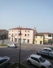 Appartamento in affitto a San Pietro Viminario, 2 locali, zona Località: San Pietro Viminario - Centro, prezzo € 350 | Cambio Casa.it