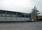 Capannone in affitto a Casale Monferrato, 9999 locali, zona Località: Casale Monferrato, prezzo € 1.800 | CambioCasa.it