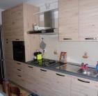 Appartamento in affitto a Montegaldella, 3 locali, zona Località: Montegaldella, prezzo € 460 | CambioCasa.it