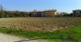 Terreno Edificabile Residenziale in vendita a Cordenons, 9999 locali, zona Località: Cordenons, prezzo € 160.000 | CambioCasa.it