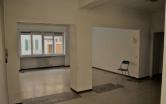 Ufficio / Studio in affitto a Ancona, 2 locali, zona Zona: Q. Adriatico , prezzo € 1.000 | CambioCasa.it