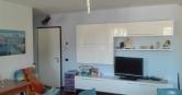 Appartamento in vendita a Lavis, 4 locali, zona Località: Lavis - Centro, prezzo € 330.000   Cambio Casa.it