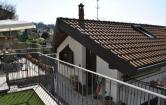 Appartamento in vendita a Como, 3 locali, zona Zona: 6 . Acquanera- Albate -Muggiò - , prezzo € 200.000 | Cambio Casa.it