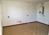 Appartamento in vendita a Zanè, 2 locali, prezzo € 115.000 | Cambio Casa.it