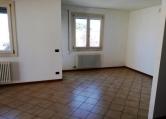 Appartamento in vendita a Zanè, 2 locali, prezzo € 150.000 | Cambio Casa.it