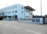 Capannone in affitto a Dueville, 9999 locali, zona Località: Dueville, prezzo € 3.200 | Cambio Casa.it