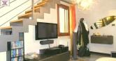 Appartamento in vendita a Roncade, 3 locali, zona Zona: San Cipriano, prezzo € 145.000 | CambioCasa.it