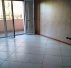 Appartamento in vendita a Lipomo, 3 locali, prezzo € 200.000 | Cambio Casa.it