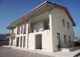 Appartamento in vendita a San Pietro in Cariano, 3 locali, zona Località: San Pietro in Cariano - Centro, Trattative riservate   Cambio Casa.it
