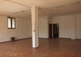 Laboratorio in affitto a Montebello Vicentino, 9999 locali, prezzo € 550 | Cambio Casa.it