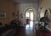 Appartamento in vendita a Cesena, 5 locali, zona Zona: Osservanza, Trattative riservate | Cambio Casa.it