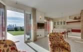 Villa in vendita a Veggiano, 5 locali, zona Località: Veggiano, prezzo € 620.000 | CambioCasa.it