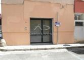Negozio / Locale in affitto a Casarano, 3 locali, prezzo € 350 | Cambio Casa.it