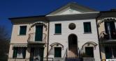 Appartamento in vendita a Belluno, 3 locali, zona Zona: Vignole, Trattative riservate | CambioCasa.it