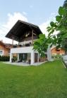 Villa in vendita a Marebbe, 10 locali, zona Zona: San Vigilio di Marebbe, Trattative riservate | Cambio Casa.it
