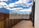 Appartamento in affitto a Terlano, 3 locali, zona Località: Terlano, prezzo € 900 | Cambio Casa.it