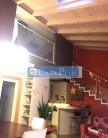 Appartamento in affitto a Cittadella, 4 locali, prezzo € 700 | Cambio Casa.it