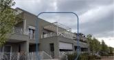 Appartamento in affitto a Cadoneghe, 2 locali, zona Località: Cadoneghe - Centro, prezzo € 550 | Cambio Casa.it