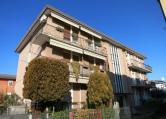 Appartamento in affitto a Este, 4 locali, prezzo € 450 | CambioCasa.it