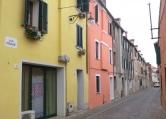 Appartamento in affitto a Este, 2 locali, prezzo € 300   CambioCasa.it