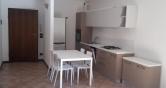 Appartamento in affitto a Villa del Conte, 2 locali, zona Località: Villa del Conte - Centro, prezzo € 430 | Cambio Casa.it