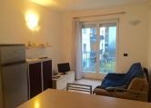 Appartamento in affitto a Pergine Valsugana, 2 locali, zona Località: Pergine Valsugana - Centro, prezzo € 500 | Cambio Casa.it