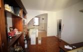 Appartamento in affitto a Montevarchi, 4 locali, zona Zona: Centro, prezzo € 480 | Cambio Casa.it