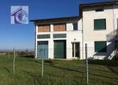 Rustico / Casale in vendita a Villafranca Padovana, 5 locali, zona Località: Villafranca Padovana, prezzo € 175.000 | Cambio Casa.it