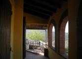 Villa a Schiera in vendita a Pergine Valdarno, 4 locali, prezzo € 92.000 | Cambio Casa.it