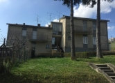 Appartamento in vendita a Macerata Feltria, 6 locali, prezzo € 79.000 | Cambio Casa.it