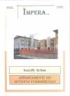 Negozio / Locale in vendita a Roncà, 9999 locali, zona Località: Roncà - Centro, prezzo € 168.000 | Cambio Casa.it