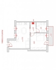 Appartamento in vendita a Roncà, 2 locali, zona Località: Roncà - Centro, prezzo € 95.000 | Cambio Casa.it