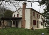 Rustico / Casale in vendita a Teolo, 4 locali, zona Zona: Teolo, Trattative riservate | CambioCasa.it
