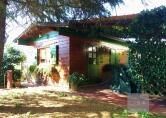 Appartamento in vendita a San Pietro in Gu, 3 locali, zona Località: San Pietro in Gu - Centro, prezzo € 90.000 | Cambio Casa.it