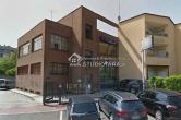 Magazzino in vendita a Buccinasco, 1 locali, prezzo € 165.000 | Cambio Casa.it