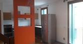 Appartamento in affitto a San Giorgio delle Pertiche, 5 locali, zona Zona: Arsego, prezzo € 550 | Cambio Casa.it