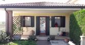 Villa in vendita a Scorzè, 9999 locali, prezzo € 245.000 | CambioCasa.it