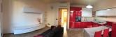 Appartamento in vendita a Muscoline, 3 locali, zona Località: Muscoline - Centro, prezzo € 158.000 | CambioCasa.it