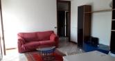 Appartamento in affitto a Fossò, 3 locali, prezzo € 530 | CambioCasa.it