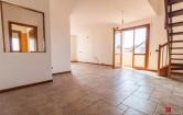 Appartamento in vendita a Polverara, 3 locali, prezzo € 88.000 | CambioCasa.it