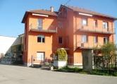 Appartamento in affitto a Pontestura, 2 locali, zona Località: Pontestura - Centro, prezzo € 300 | Cambio Casa.it
